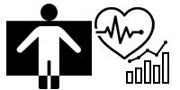 Detaillierte Körperanalysen & BodyScans