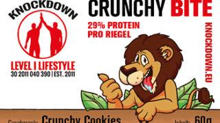 Protein-Riegel_Crunchy-BIte