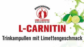 prod_lcarnitin_limette