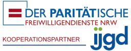 Logo3_Pari-NRW+ijgd.indd