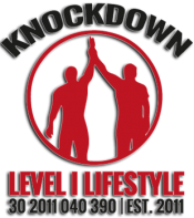 kd-logo-dbg