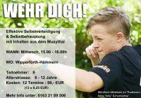 sv-kids-haemmern
