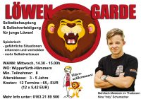 sv-kids-haemmern_korr07092020